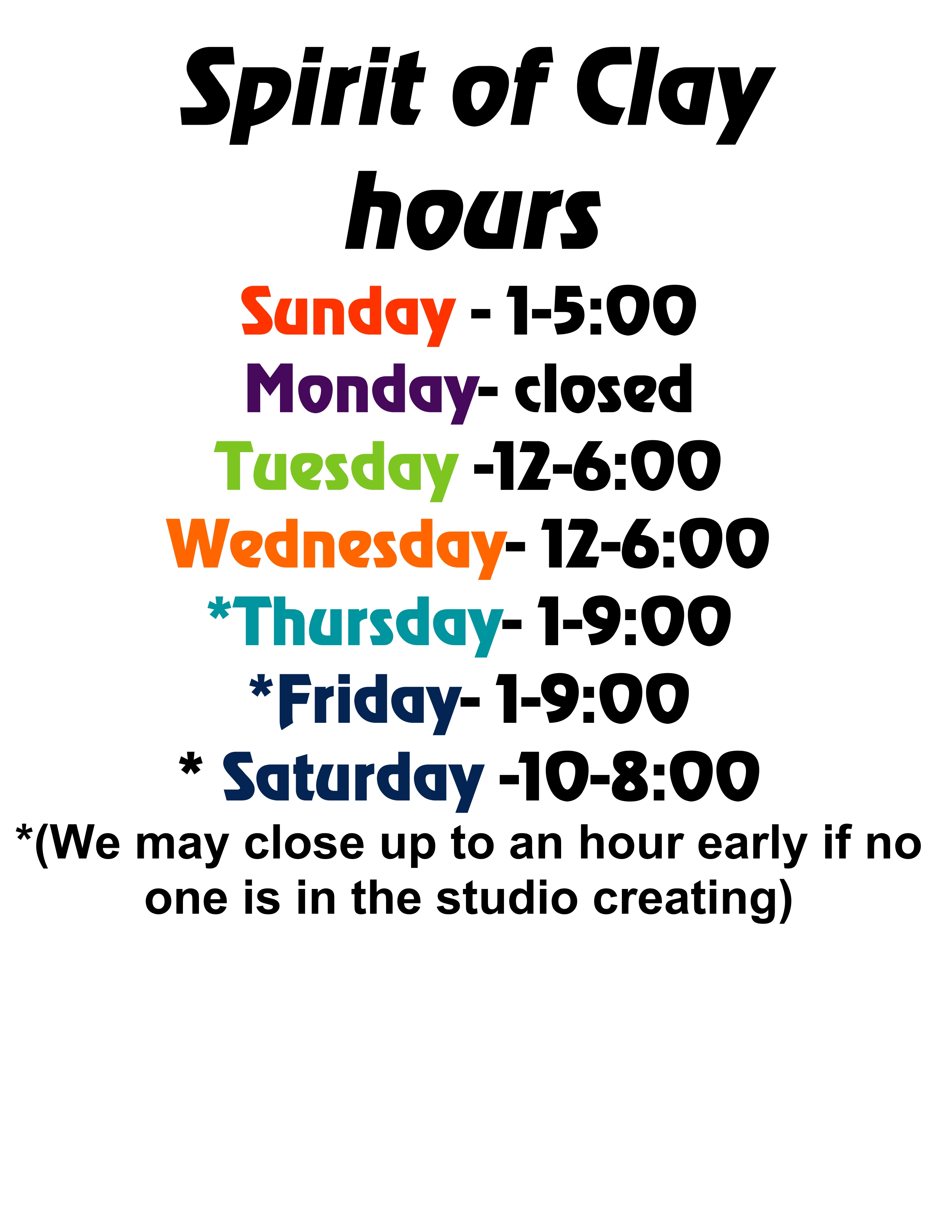 fall winter hours-001